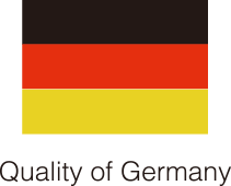 Quality of Germany